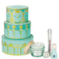 B.right! Delights! 4 piece skincare set