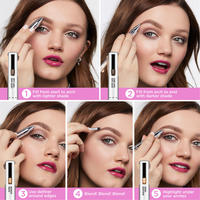 Brow Contour Pro 4-In-1 Defining & Highlighting Brow Pencil