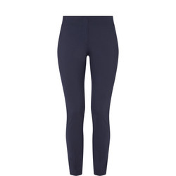 Fahan Tailored Trousers