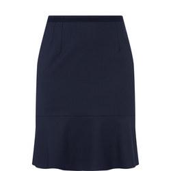 Petula Skirt