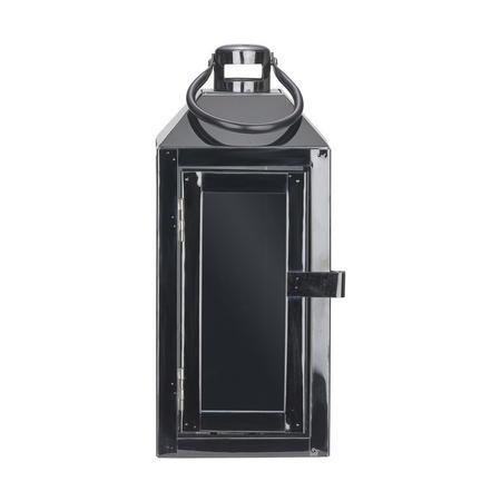 Lantern With Handle