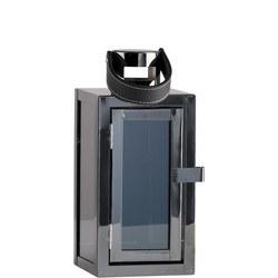 Lantern With Strap