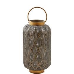 Antique Persian Design Lantern