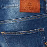 Skim Kimono Yes Jeans