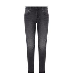 Skim Skinny Jeans