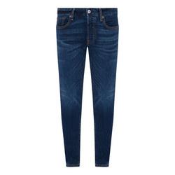 Ralston Slim Jeans