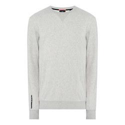 Marl Sweater