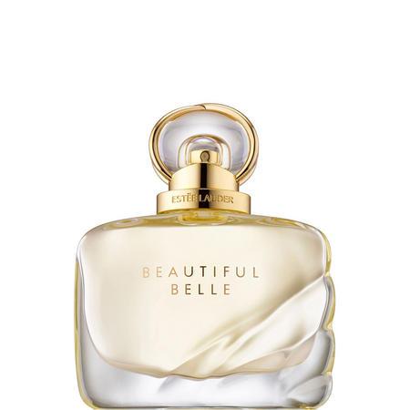 Beautiful Belle Eau de Parfum Spray