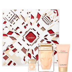 La Panthere Eau De Parfum Gift Set