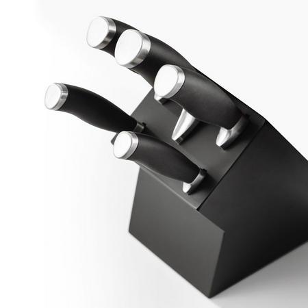 James Martin Knives Five-Piece
