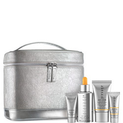 Prevage Intensive Serum Holiday Gift Set