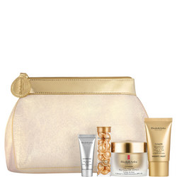 Ceramide Lift and Firm Day Cream Holiday set