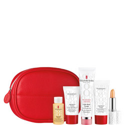 Eight Hour® Cream Beauty Set