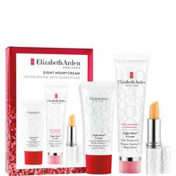 Eight Hour® Cream Set Nourishing Skin Essentials.