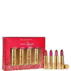 Holiday Kisses Ceramide Ultra Lipstick