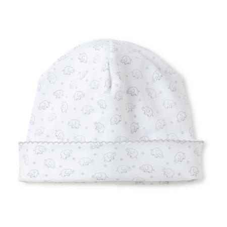 EleFun Hat