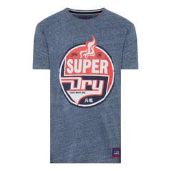 Lighter Fire T-Shirt