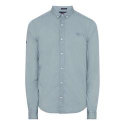 Premium Paperweight Shirt