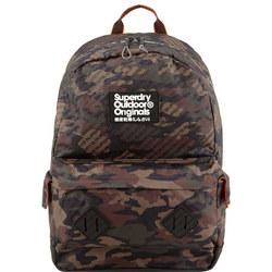 Hamilton Montana Backpack