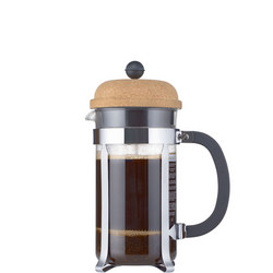 Chambord Eight-Cup Coffee Maker 34oz