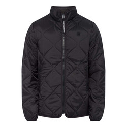 Vodal Quilted Jacket