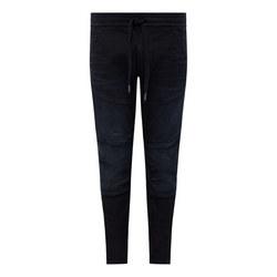 Rackam Tapered Jeans