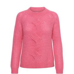 Nima Sweater