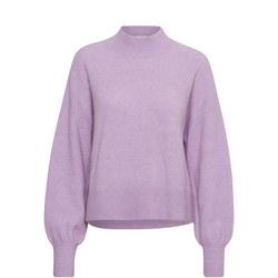 Neal Sweater