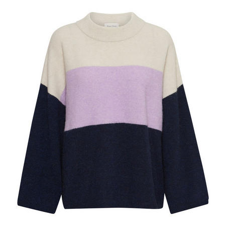 Neeja Sweater