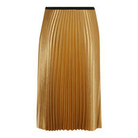 Nayo Skirt