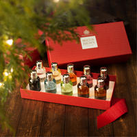 Stocking Fillers Christmas Gift Collection