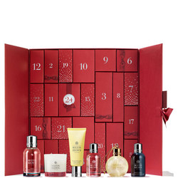 Opulent Infusions Advent Calendar