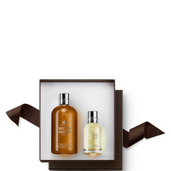 Tobacco Absolute Fragrance Layering Gift Set