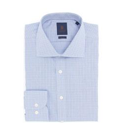 Overcheck Formal Shirt