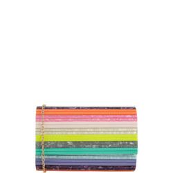 Bags   Accessories   Women   Arnotts 8c1b5e41b8