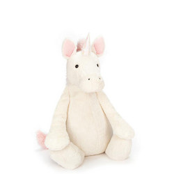Bashful Unicorn 108cm