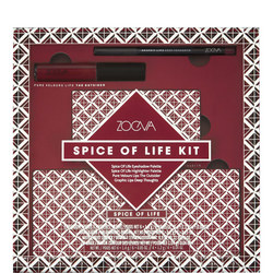 Spice of Life Kit