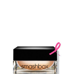 Breast Cancer Campaign Photo Finish Radiance Primer