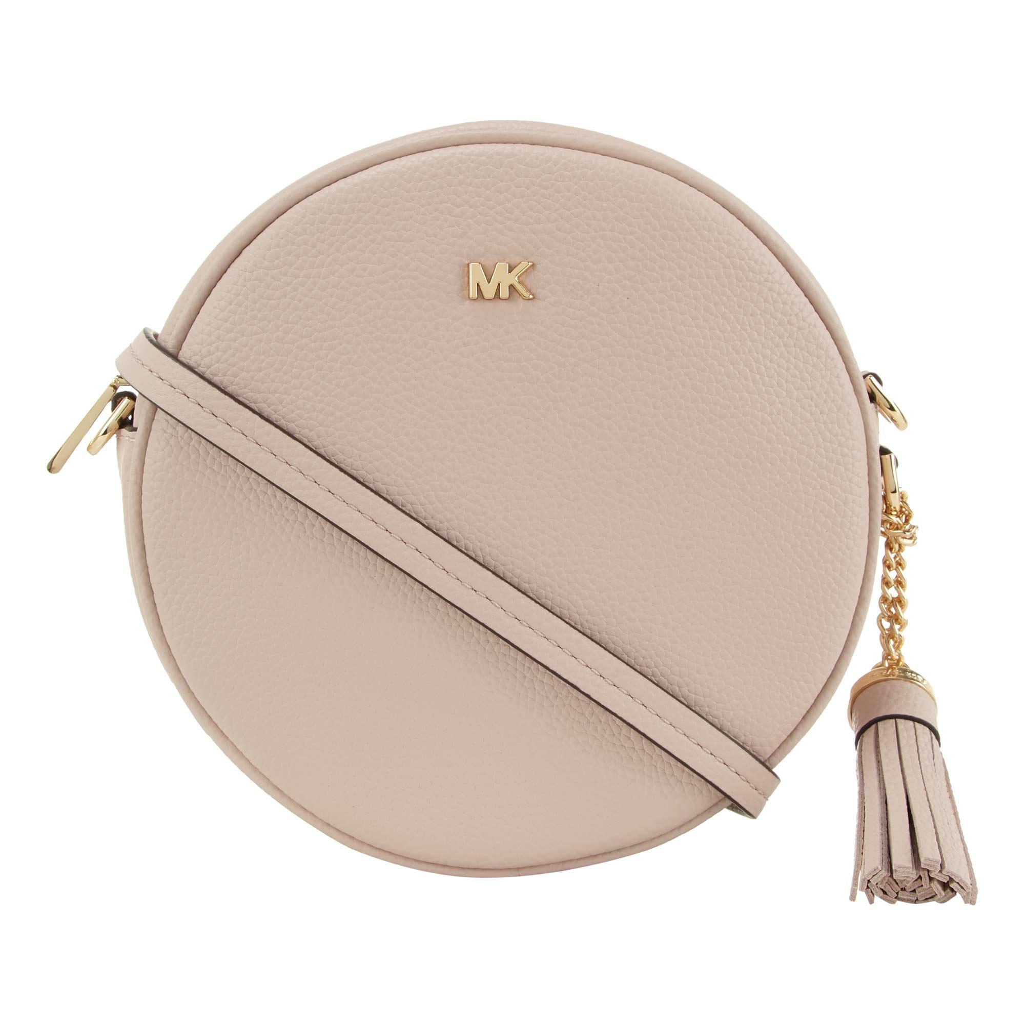 135888238: Canteen Medium Crossbody Bag