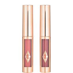Mini Hollywood Liquid Lipstick Charms