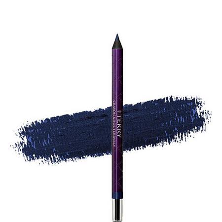 Crayon Khôl Terrybly