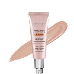 Cellularose Moisturizing CC Cream