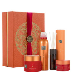 The Ritual of Happy Buddha - Energising Collection 2018