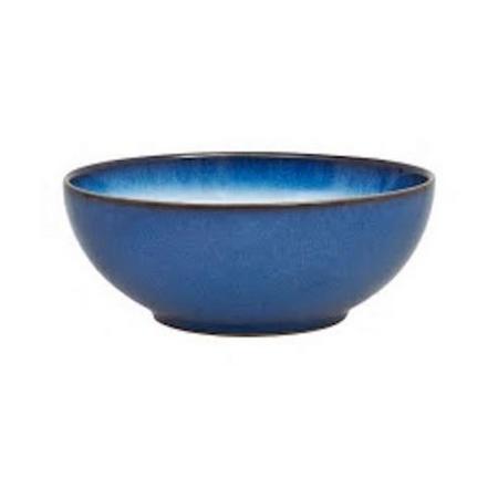 Blue Haze Cereal Bowl
