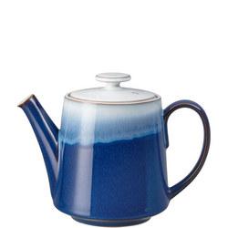 Blue Haze Teapot