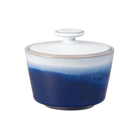Blue Haze Sugar Bowl