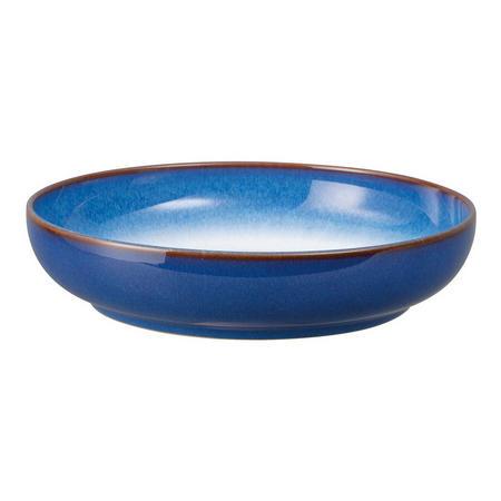 Blue Haze Nesting Bowls Set Of Four