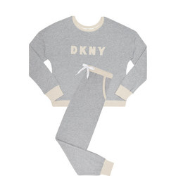 Signature Jogger Pyjamas