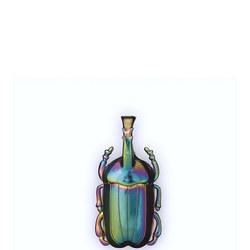 Bottle Opener Insectum
