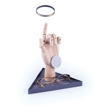 The Hand Jewellery Holder